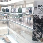 Borbene postrojbe grada Splita u Domovinskom ratu
